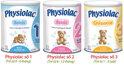 Giá sữa Physiolac chống nôn trớ bao nhiêu ? Sữa Physiolac có mấy loại ?