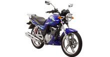Giá Suzuki EN-150A bao nhiêu tiền? Có nên mua không?
