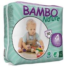 Giá tã dán Bambo rẻ nhất thị trường cập nhật tháng 5/2017