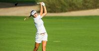 Giá thảm tập golf là bao nhiêu? Có đắt không?