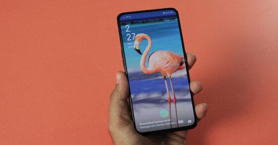 Giá thay mới màn hình điện thoại Oppo bao nhiêu tiền năm 2019?