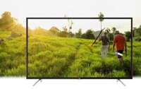 Giá tivi led 32 inch: Sony, Samsung, TCL, LG