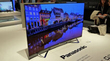 Giá tivi OLED Sony, LG, Samsung, Panasonic bao nhiêu tiền hiện nay năm 2018?