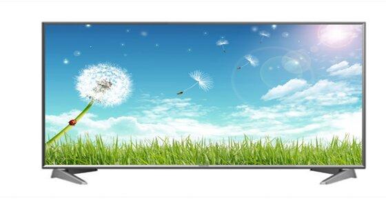 Giá tivi Panasonic bao nhiêu tiền ? Có đáng mua không ?