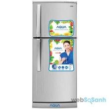 Giá tủ lạnh mini Aqua bao nhiêu tiền rẻ nhất hiện nay 9/2017