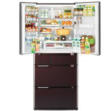 Giá tủ lạnh side by side Hitachi rẻ nhất thị trường năm 2017
