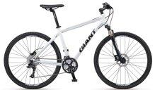 Giá xe đạp thể thao Giant bao nhiêu tiền?