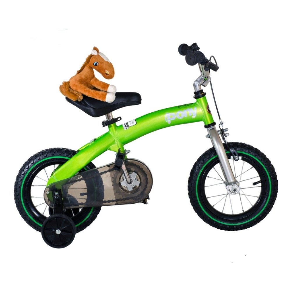 Giá xe đạp trẻ em Royal Baby rẻ nhất thị trường năm 2017
