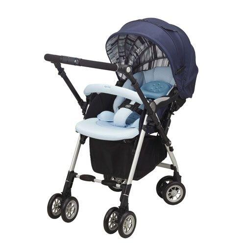 Giá xe đẩy trẻ em Aprica mới nhất là bao nhiêu?
