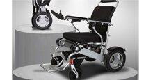 Giá xe lăn cho các dòng xe lăn phổ biến trên thị trường