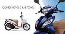 Giá xe máy Honda Vision mới nhất hiện nay bao nhiêu tiền ? Mua ở đâu giá rẻ