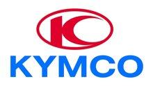 Giá xe máy Kymco cập nhật thị trường tháng 6/2016