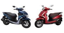 Giá xe máy Yamaha 2020: cập nhật mới nhất tại thị trường Việt Nam