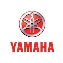 Giá xe máy Yamaha chính hãng rẻ nhất thị trường tháng 3/2017