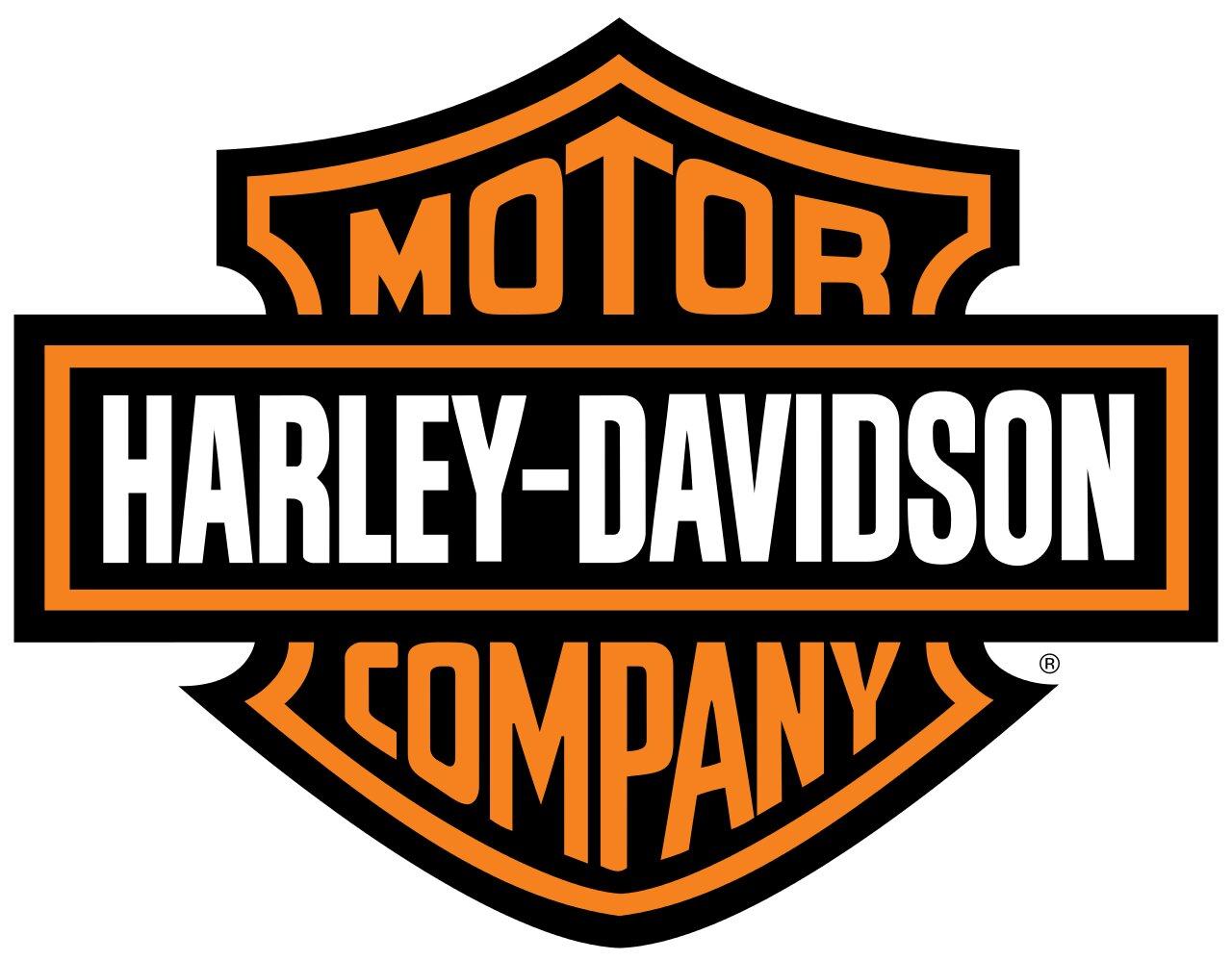 Giá xe mô tô Harley-Davidson bao nhiêu tiền trên thị trường năm 2017