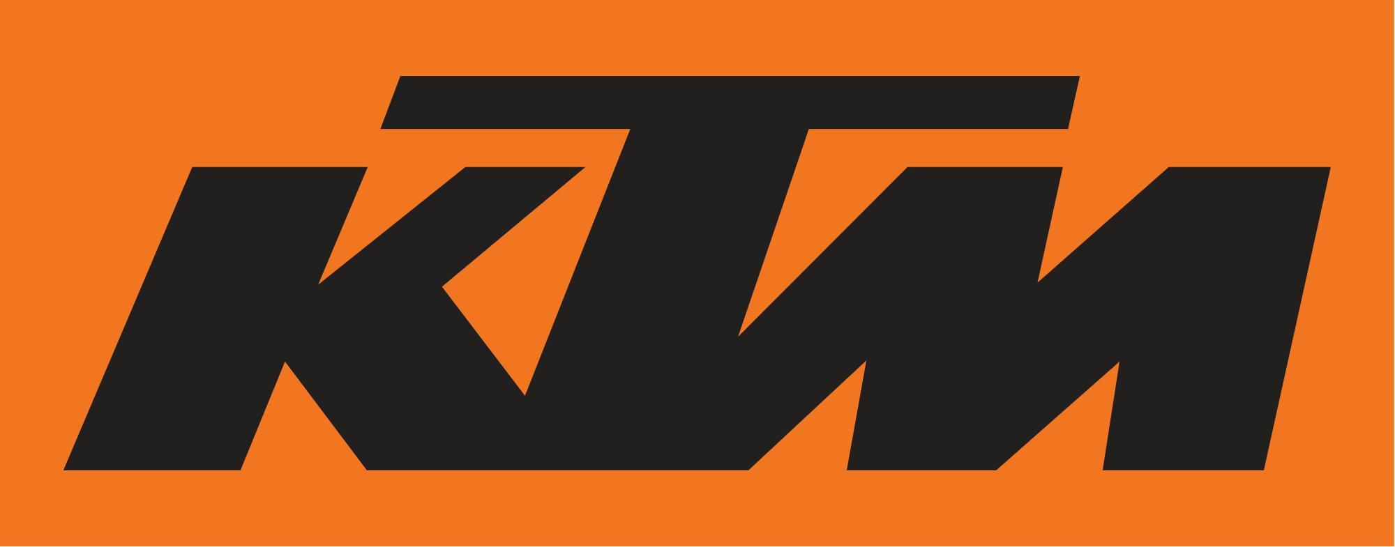 Giá xe mô tô phân khối lớn KTM nhập khẩu Ấn Độ bao nhiêu tiền năm 2017?