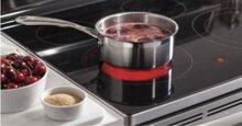 Giải đáp thắc mắc sử dụng bếp hồng ngoại có tốn điện ko?