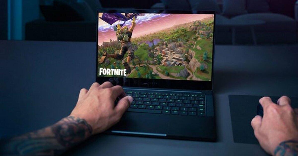 Giải mã nguyên do màn hình laptop 240Hz sẽ trở thành xu hướng chơi game trong năm 2019