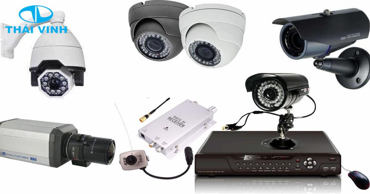 Giải pháp lắp đặt camera an ninh: những điểm cốt yếu cần nắm rõ