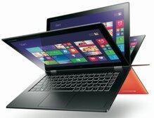 Giảm giá sốc Laptop – máy tính bảng – tivi – tủ lạnh – điều hòa – máy giặt trong Online Friday 2016