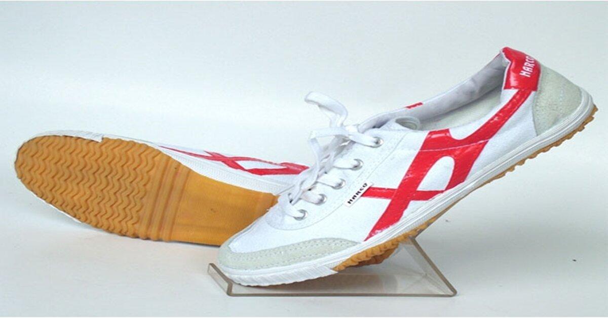 Giày asia loại nào tốt ? Có những loại giầy Asia nào ?
