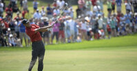 Giầy golf nam nào được ưa chuộng nhất thị trường hiện nay?