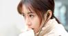 Review Mi Dual Unit Half Ear – Tai nghe giá rẻ chất lượng cao của Xiaomi