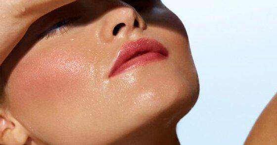 Giới thiệu 4 loại kem chống nắng cho da dầu được đánh giá cao