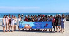 Giới thiệu công ty – Websosanh Việt Nam