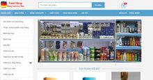 Giới thiệu địa chỉ bán hàng xách tay của Đức uy tín tại Hà Nội