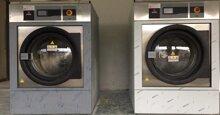 Giới thiệu một số máy giặt công nghiệp tốt nhất hiện nay