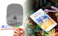 """Giới thiệu sách """"Đánh Thức Ban Mai"""", viết cho trẻ tự kỉ!"""