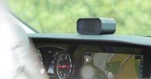 Giới thiệu sản phẩm máy lọc không khí xe hơi AIRSHOT ROAD