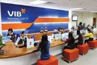 Giới thiệu sản phẩm vay mua xe ô tô cho doanh nghiệp ngân hàng VIB