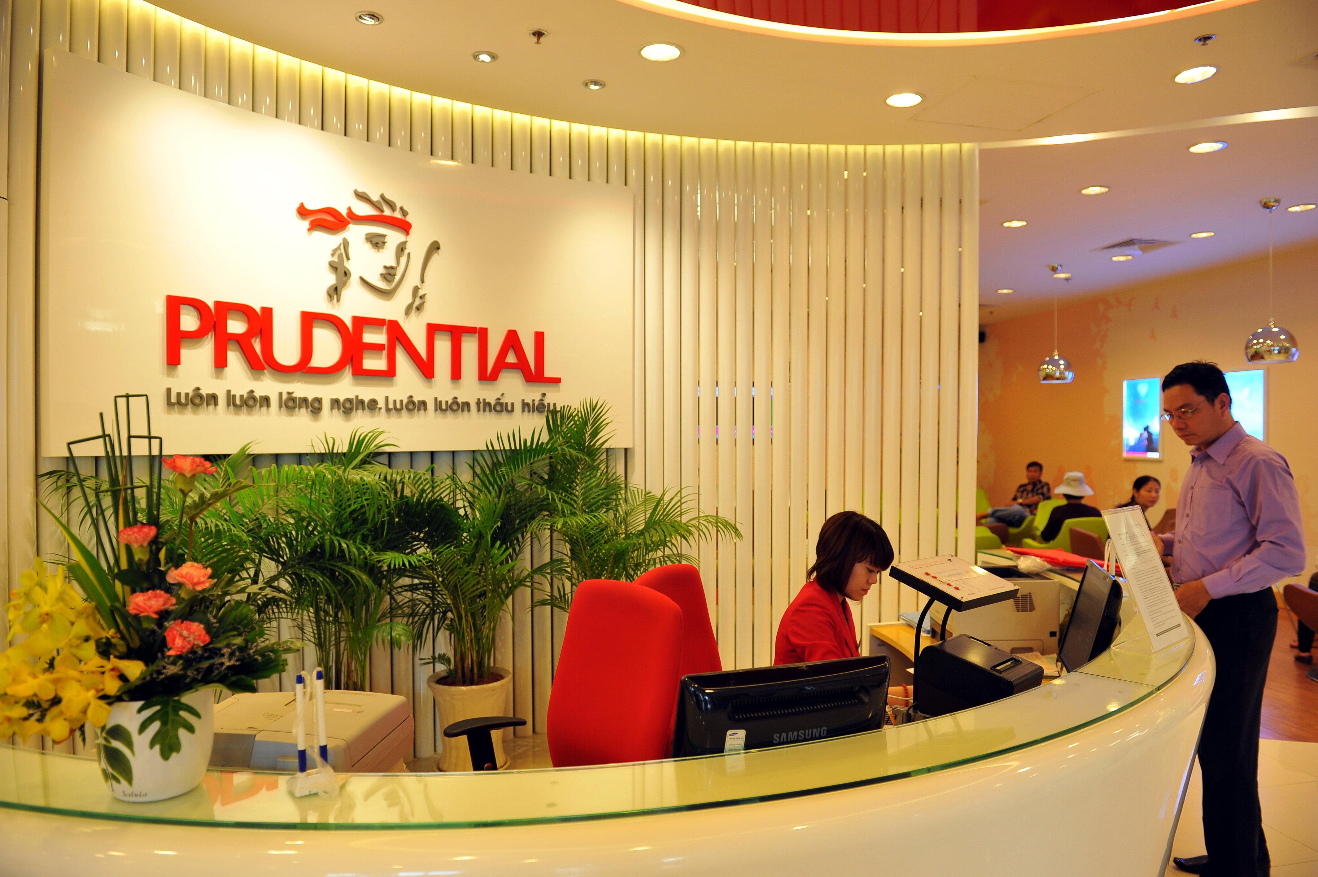 Giới thiệu sản phẩm vay tiêu dùng cá nhân không tài sản thế chấp Prudential