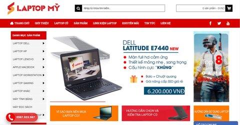 gioi-thieu-ve-phuong-phap-chon-laptop-aituc-doc-quyen-cua-nguyen-an-laptop-my