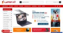 Giới thiệu về phương pháp chọn laptop AITUC độc quyền của Nguyễn An Laptop Mỹ