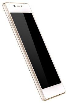 Gionee Elife S7 chính thức ra mắt với độ mỏng ấn tượng