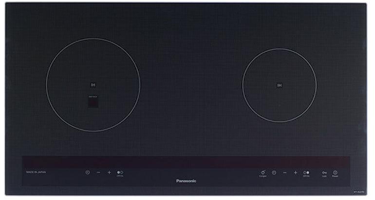 Bếp từ Panasonic KY-C227DHRA