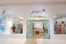 Địa chỉ cửa hàng quần áo ở nhà Jubbie trên toàn quốc