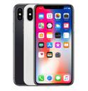 Điện thoại iPhone được sản xuất tại đâu?