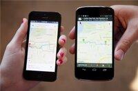 Góc phân tích: Android vẫn ổn định hơn nhiều so với iOS