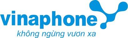 Gọi quốc tế với chỉ 911 đồng/phút với Vinaphone