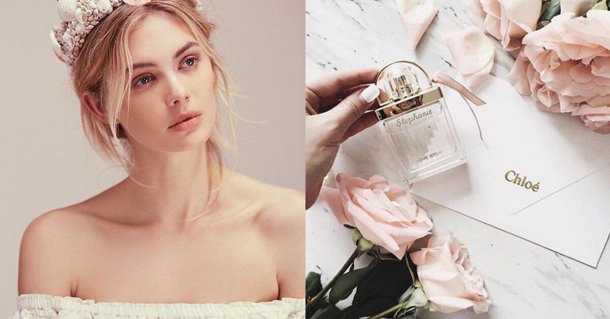Gợi ý 11 chai nước hoa là những món quà tuyệt vời mà mọi cô gái đều ao ước được sở hữu