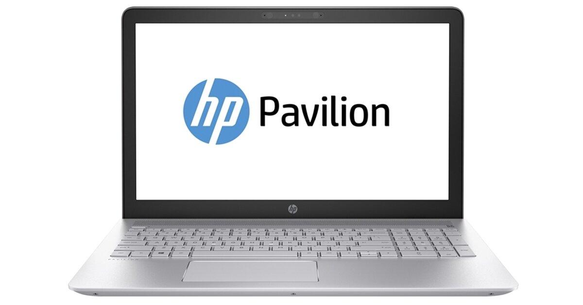 Gợi ý 3 chiếc laptop Core i7 dưới 15 triệu để bạn mua sắm