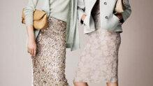 Gợi ý 5 mẫu chân váy cho bạn gái
