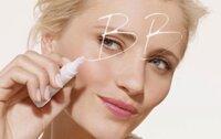 Gợi ý 6 loại BB Cream giá mềm các nàng cần có khi trang điểm
