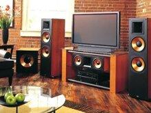 Gợi ý cách chọn mua dàn âm thanh cho karaoke gia đình