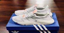 Gợi ý cách phối đồ với giày thể thao sneaker nổi bật nhất
