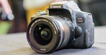 Gợi ý mua sắm 5 mẫu máy ảnh chụp Tết chỉ với 15 triệu đồng
